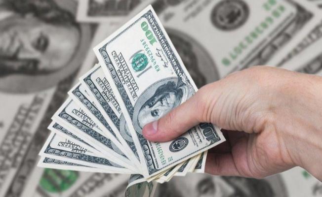 Dolar yeniden 4.0 lira sınırında, euro 4.90 lirada