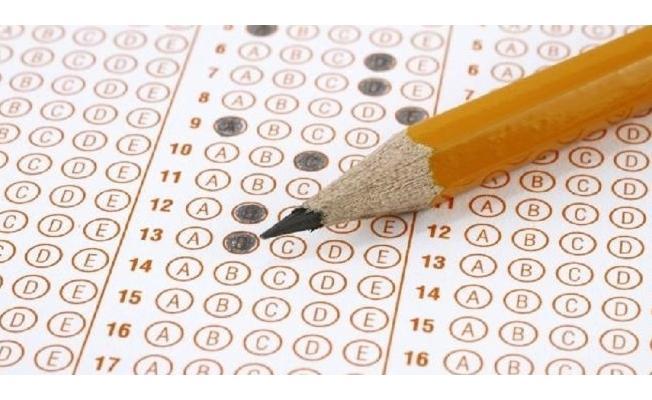LGS sınav sonuçları açıklandı