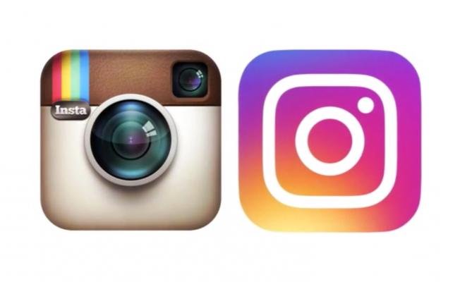 Bir yasak da instagrama