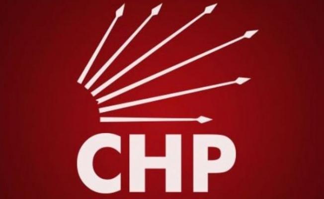 CHP Kocaeli İl Örgütü Seçimleri Değerlendirecek