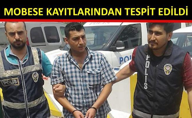 Kocaeli'nde 4 kişiyi vuran zanlı tutuklandı
