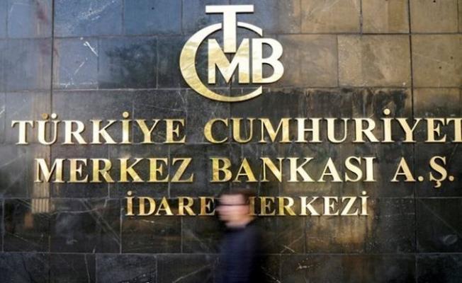 Merkez Bankası'ndan Çok Önemli Hamle!