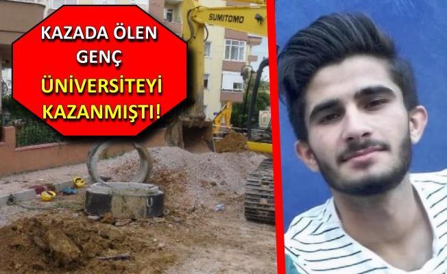 Türkiye'yi yasa boğan Kocaeli'ndeki kazada kepçe operatörü serbest!