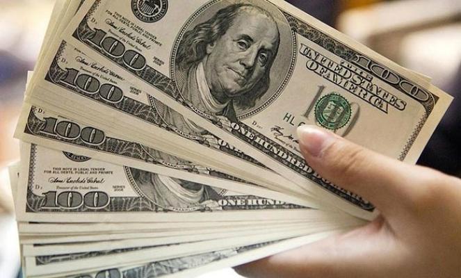 Döviz kredileri yapılandırmasında yeni gelişme