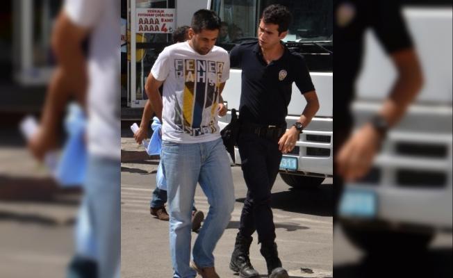 Turkcell Veri Merkezi baskınına 2'si ağır, 10 müebbet hapis