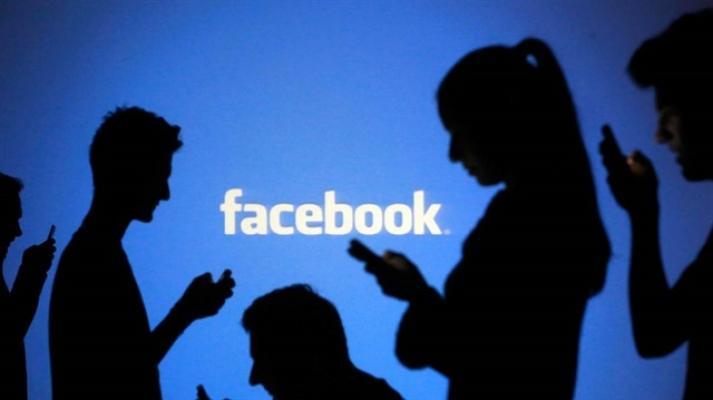 Facebook'taki fotoğraflarınızı herkes görmüş olabilir!
