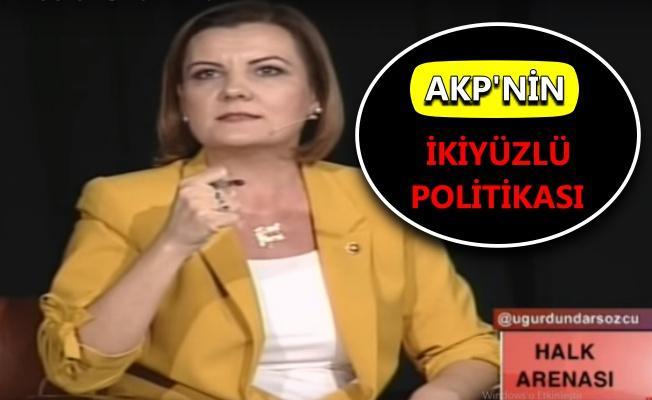 """Hürriyet'ten hükümete """"Gazi sayılmayanlar"""" eleştirisi!"""