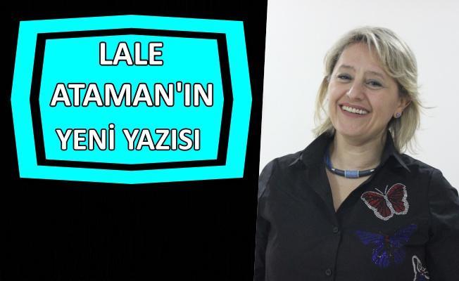 Lale Ataman, Seçim 2019 Özel Yayınında...