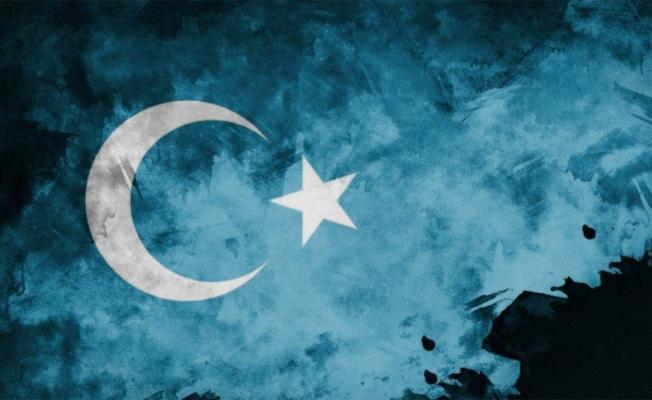 Kocaeli Türk Ocağı, Doğu Türkistan için şiir yarışması düzenliyor