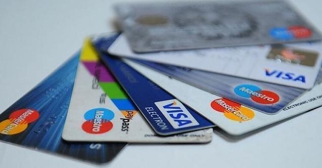 Kredi kartı kullananlar dikkat! Taksit süresi uzatıldı