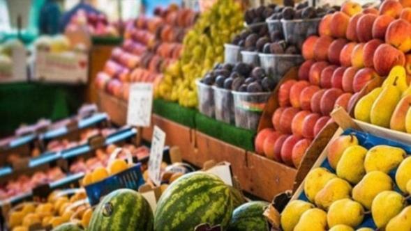 Ağustos ayı enflasyon rakamları belli oldu!