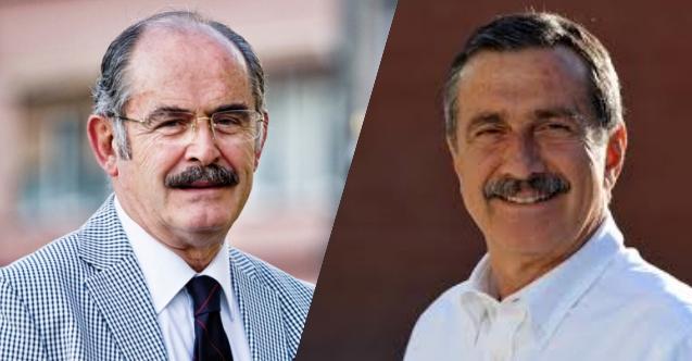 """""""Atatürk olmasaydı Erdoğan'ın babası kim olacaktı?"""" diyen Ahmet Ataç'a beraat"""