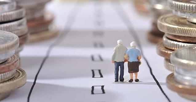 Bireysel Emeklilik Sistemi'nde yeni dönem!