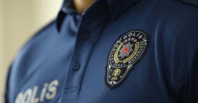 Kandıra'da polis ekibine saldıran 4 kişi yakalandı!