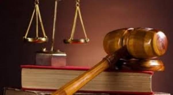 Yargıda 'e-Duruşma' dönemi 15 Eylül'de başlıyor!