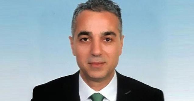 AKP'li meclis üyesi bile isyan etti!