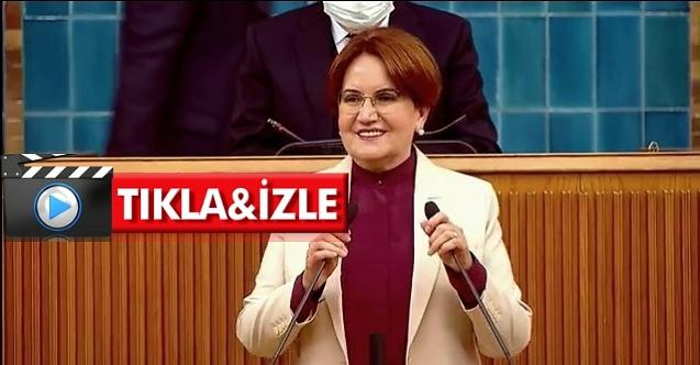 """""""Hayaller doğalgazda zenginleşmiş Türkiye, gerçekler 'askıda ekmek'!"""""""