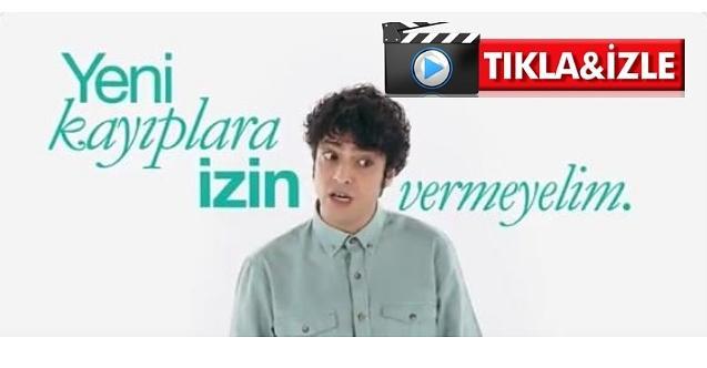 Koca, 'Mucize Doktor ve Hekimoğlu' dedi!