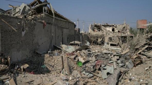 MSB açıkladı: 13 köy daha işgalden kurtarıldı!