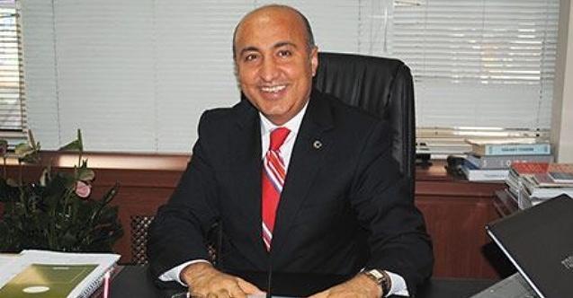 Müdür Veysi Uzunkaya kalp krizi geçirdi!