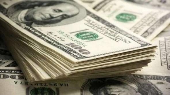 Hafta kapanırken Dolar ne alemde?