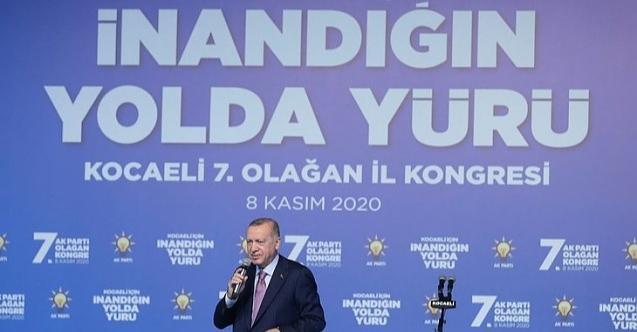 """""""İzmir depremi aynı zamanda CHP'nin enkaz altında kaldığı depremdir"""""""