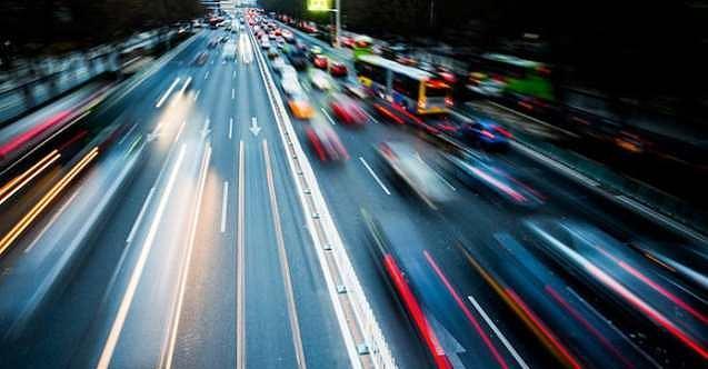 Büyükşehir haftasonu 55 hatta hizmet verecek