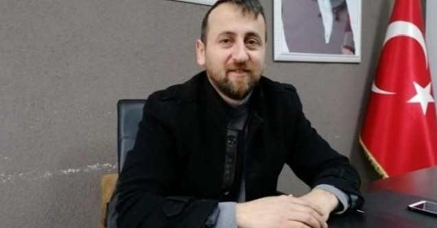 """""""Büyükşehir'den Gölcük için üvey evlat muamelesi!"""""""