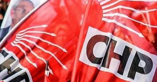 CHP'den 39 kişi istifa etti! İnce'ye gidiyorlar