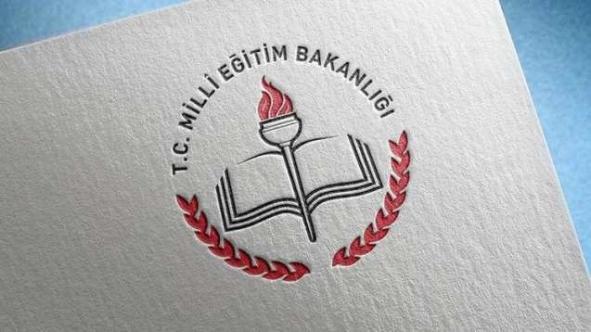MEB duyurdu! Sınav tarihleri değiştirildi