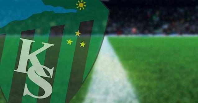 Kocaelispor 0 Hekimoğlu Trabzon 0