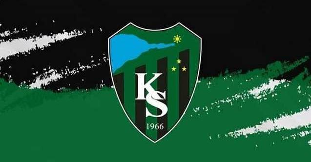 Kocaelispor 3 golle yarı finalde!