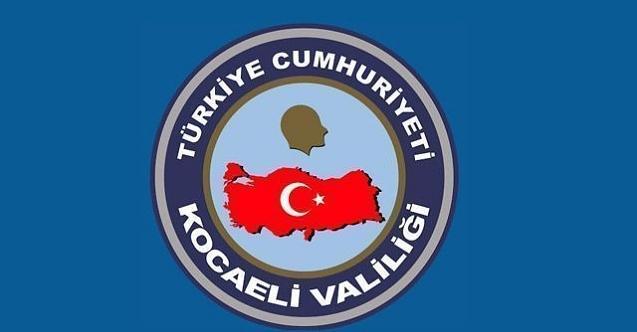 1 Temmuz'dan itibaren Kocaeli'de uygulanacak kararlar