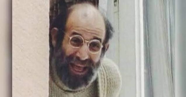 Bizimkiler dizisinin İzmitli Cemil'i Uğurtan Sayıner vefat etti