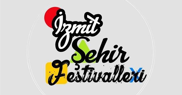 Hürriyet, şehir festivalleriyle özlenen İzmit'i geri getirecek