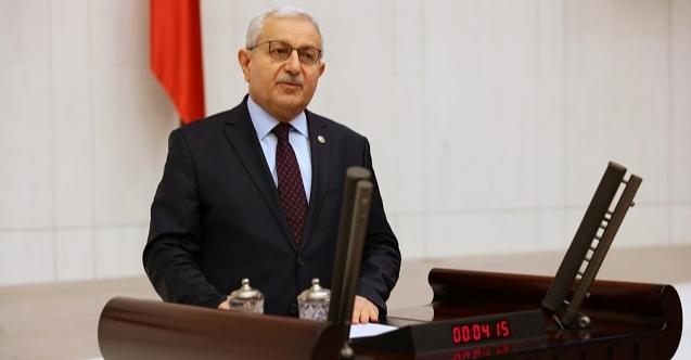 PTT'nin pul skandalına Nuhoğlu'ndan büyük tepki!