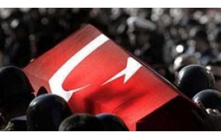 El-Bab'ta Türk askerine saldırı: 2 şehit