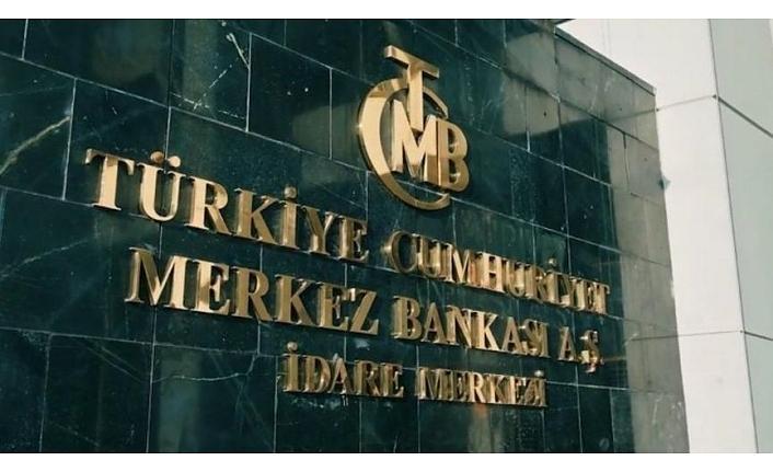 Görevden alınan Merkez Bankası başkanlarına 2 yıl maaş verilecek