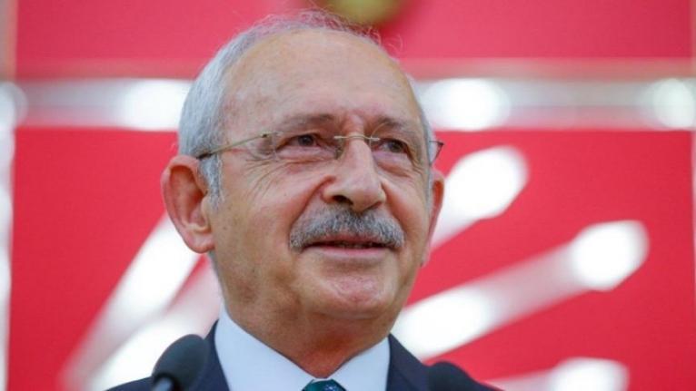 Kılıçdaroğlu'ndan CHP'li belediyelere 8 maddelik seferberlik talimatı