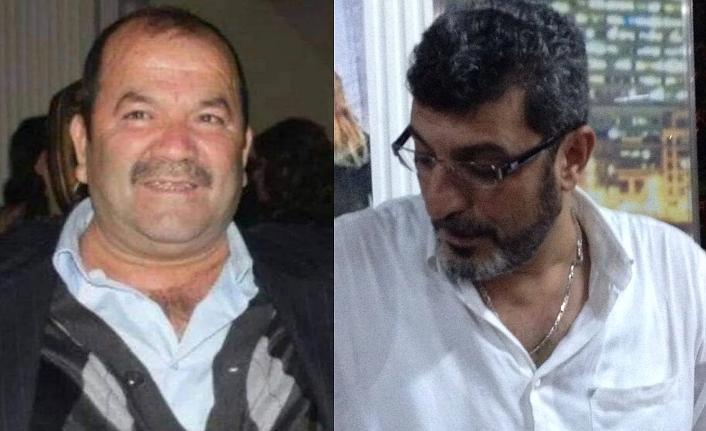 Murat Metin'in acı günü!