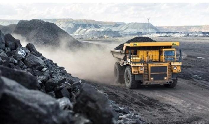 Türkiye'de 15 şehrin yüzde 62'si maden için ruhsatlandırılmış