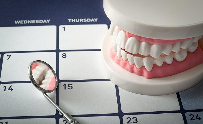 Kanal tedavisi ile ilgili 5 yaygın efsane!