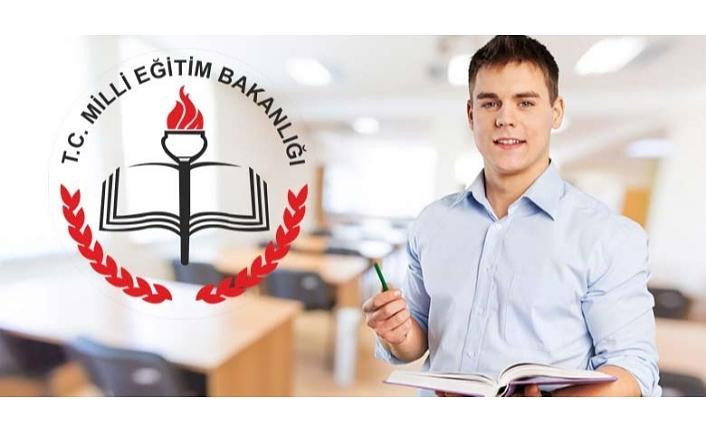 MEB, öğretmen atama tercihleri ve atama sonuçları için yeni tarih verdi