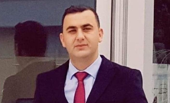 MHP İzmit'in başkanı belli oldu