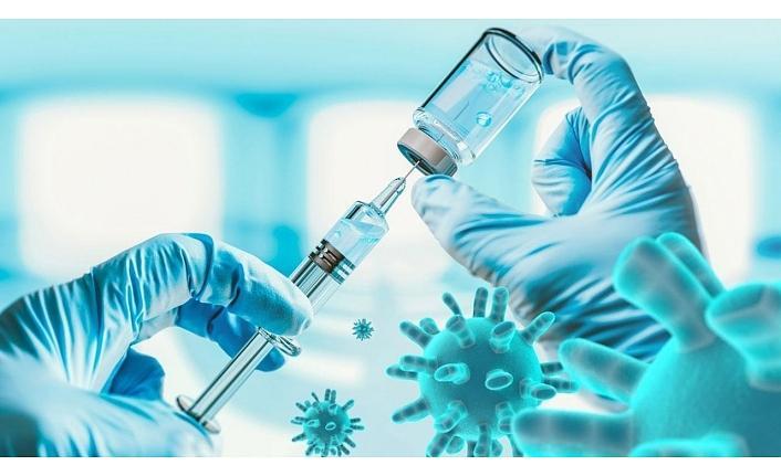 Sağlık Bakanlığı'ndan koronavirüs aşısıyla ilgili yeni kararlar