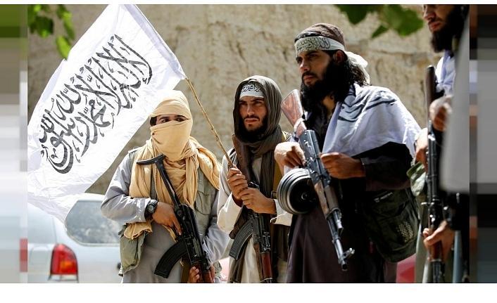 """Taliban: """"Demokratik sistem olmayacak, nasıl bir sistem uygulayacağımız açık; şeriat!"""""""