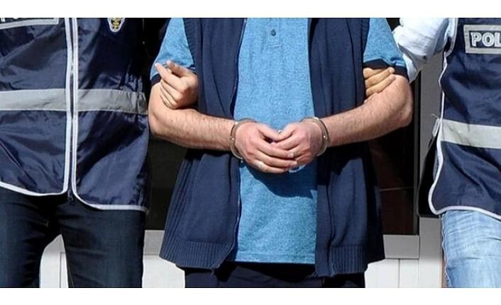 İhraç edilen 25 hakim-savcı hakkında gözaltı kararı