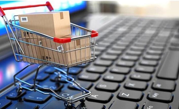 İnternet satışı ve reklamlarına yeni kurallar geliyor