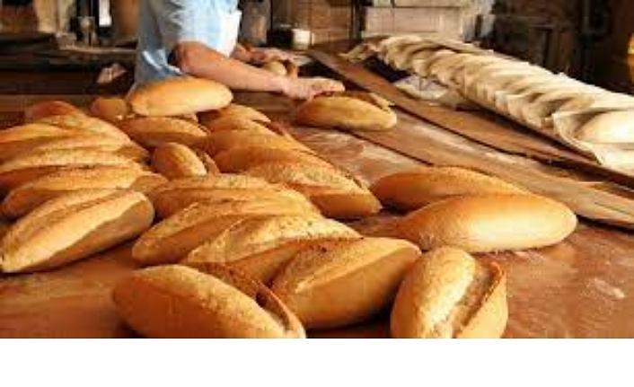 Kocaeli'de ekmeğe gizli zam geldi!
