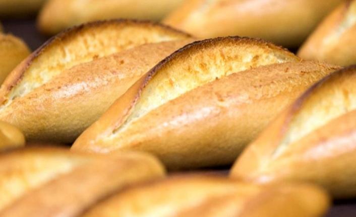Ekmek zammı davasını Valilik kazandı